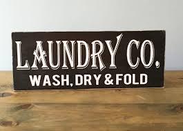 laundry co wash dry u0026 fold laundry room decor home decor
