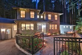 santa cruz beach homes u0026 luxury real estate u0026 ocean view