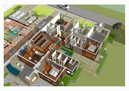 residential design design earth synergy