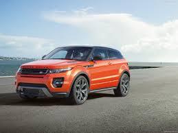 land rover range rover evoque autobiography dynamic 2015