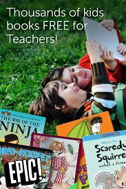 instantly access 25 000 high quality books for kids free ebooks