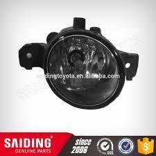 nissan urvan e25 parts nissan urvan e25 parts suppliers and