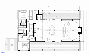 residential house plans home design home design