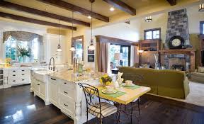 country kitchen house plans wondrous design ideas house plans with large gourmet kitchens 10