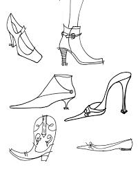 sketchbook u2014 alanna cavanagh