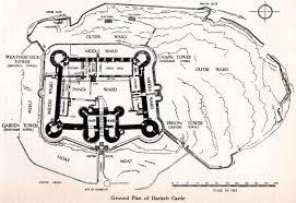 Peles Castle Floor Plan by Hogwarts Castle Blueprint Getpaidforphotos Com
