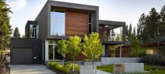 home and architectural trends magazine why you ll fall in love with the green architecture trend freshome com