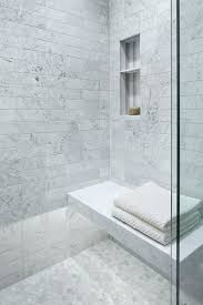 Tile Ready Shower Bench Best 25 Shower Benches Ideas On Pinterest Shower Benches And