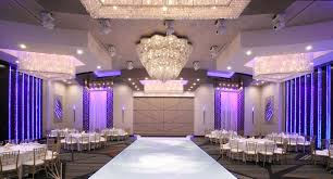 crystal light banquet hall crystal light banquets awesome crystal ballroom banquet halls