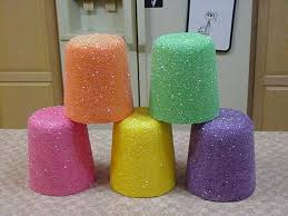 Candy Party Table Decorations Best 25 Candy Theme Decorations Ideas On Pinterest Candy Land