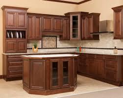cabinet mastercraft kitchen cabinet