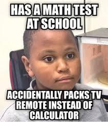 Math Memes - math memes 09 wishmeme