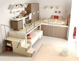 bed with desk under mixing work with pleasure loft beds with desks