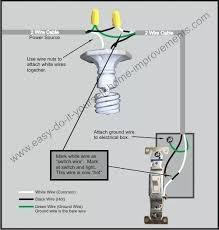 basic electrical wiring diagrams light switch wiring diagram basic
