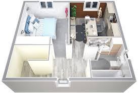 chambre parentale avec salle de bain et dressing suite parentale avec best suite parentale avec salle de bain