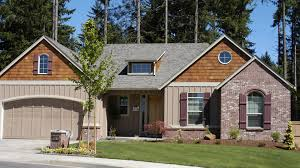 mascord house plan 1149 the hayword