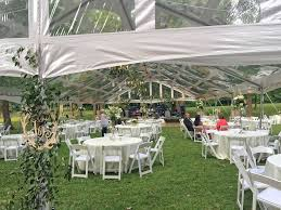 wedding event rentals rentals for weddings and events regel company