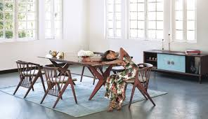 wholesale furniture houston chocolate living set by with area rug
