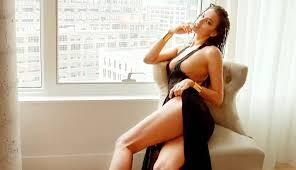 irina shayk nude pictures rare nude pics of irina shayk menlike