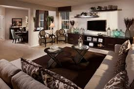 reserves at pearl creek a kb home community in henderson nv las