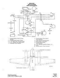 king air b90 wiring manual 100 images king air c90 a b door