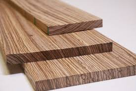 zebrawood 4 4 lumber woodworkers source