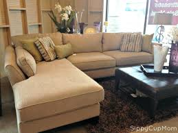 Used Sectional Sofa For Sale Sectional Sofa Sleepers On Sale Sectional Sofa Sleeper Sectional