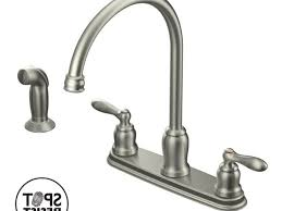 Aquasource Faucets Parts Best Pull Down Kitchen Faucet Low Water Pressure Tags