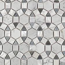 glass tile black friday home depot ad 25 best fun tile images on pinterest mosaics marbles and mosaic