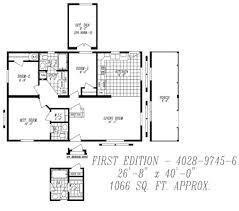 searchable house plans surprising design ideas 6 28x40 2 home plans searchable house