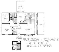 searchable house plans surprising design ideas 6 28x40 2 story home plans searchable
