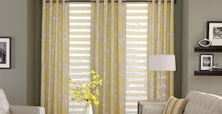 Beaded Curtains With Pictures Energy Blinds Images Energy Blinds Images Motorized New Home