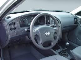 2003 hyundai elantra hatchback 2005 hyundai elantra reviews and rating motor trend
