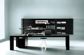 Prepac Floating Desk by Black Desk With Storage U2013 Robys Co