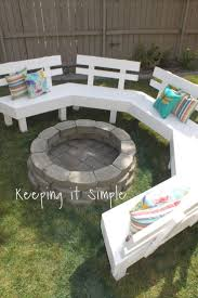 10 best back yard images on pinterest backyard ideas backyard