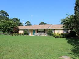 lakefront ranch close in chattanooga doub vrbo