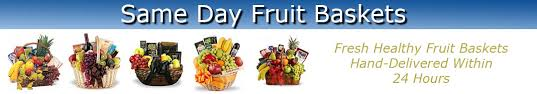 fruit baskets delivery same day fruit basket delivery to any city in new jersey 1 844 319