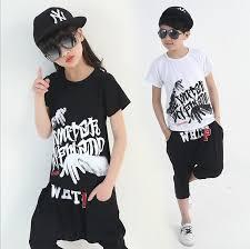 Hip Hop Halloween Costumes Girls Cheap Hip Hop Costumes Girls Aliexpress