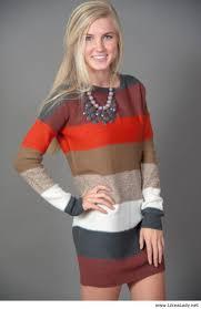41 best sweater dress craze images on pinterest my style