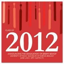14 best graduation party invitation images on pinterest