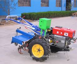 walk behind tractor walk behind tractor suppliers and