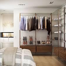 Wardrobe Systems Exclusive Design Open Wardrobe Plain Ideas Open Wardrobe Systems