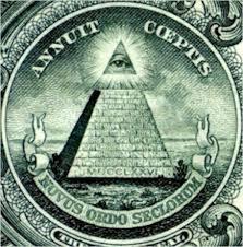 when and where did the illuminati originate to illuminati or