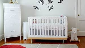 Best Mini Cribs Best Mini Cribs In 2018 March The Ultimate Guide Review The