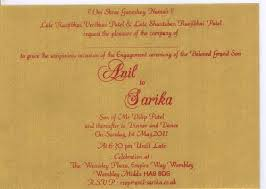 hindu wedding card indian wedding cards scrolls invitations wedding invitation