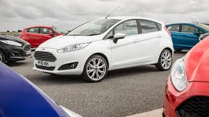 hatchback cars 2016 revealed britain u0027s top 20 best selling cars in 2016 motoring