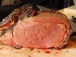 prime rib easiest prime rib recipe prime