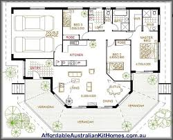 House Plan Australia Barn House Plans Australia Nice Home Zone