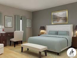 Online Home Interior Design Homerefiner By Elfya Online Interior Design Service