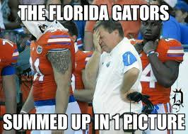 Gator Meme - favorite gator meme dawgnation community